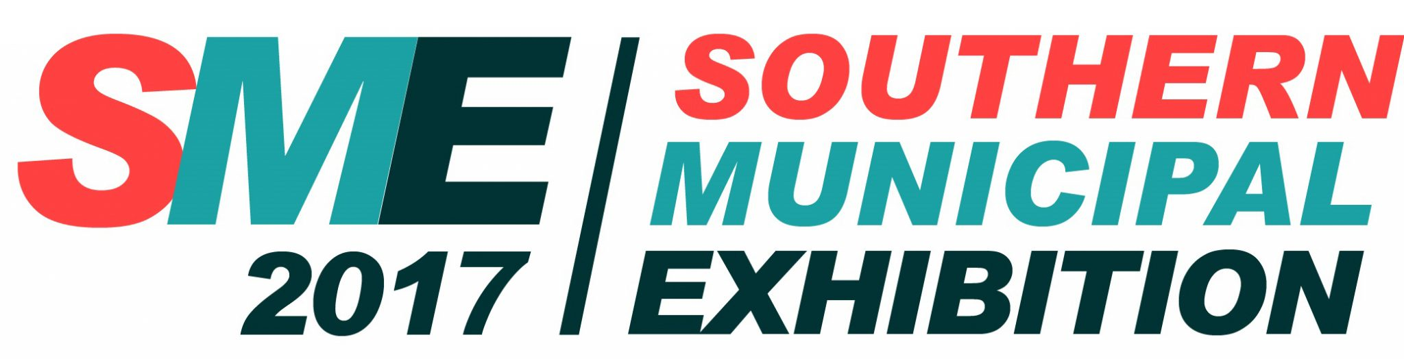 Southern Municipal Exhibition